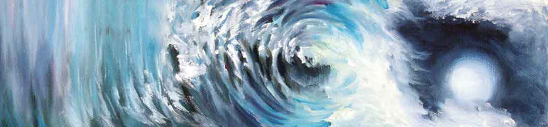 original-oil-painting-waves-abstract-emotion