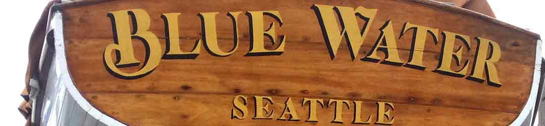 Hand-painted-boat-transom-lettering