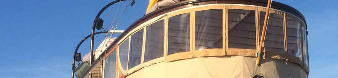 canvas-vinyl-zippered-fantail-window-panels