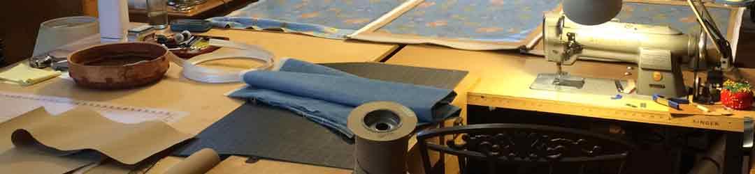 flow-energy-art-work-shop-table