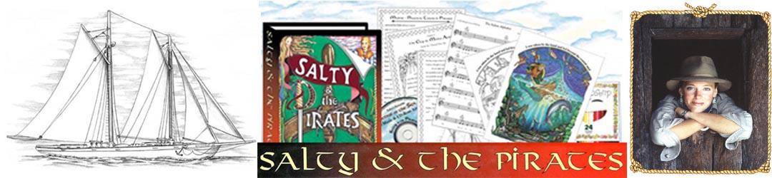nautical-childrens-activity-adventure-book